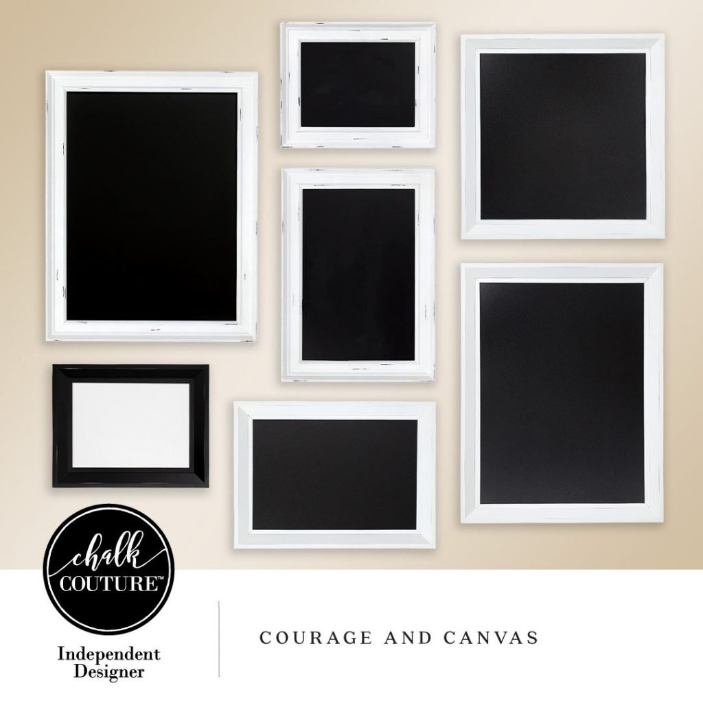 chalk couture surfaces, chalk couture boards, what is chalk couture